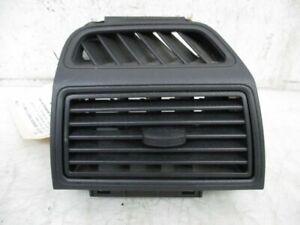 Buse D'Air Grille de Ventilateur Air Vent À L'Avant Gauche Fiat Punto/Grande