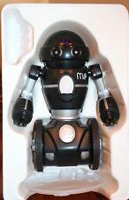 WowWee MIP Robot 0820  Black