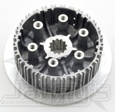 ProX Clutch Inner Hub 18.1397 For Honda CR250 CR250R CRF450R