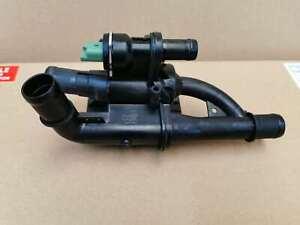 Neuf origine ford fiesta//b-max côté conducteur avant droit porte module de commande