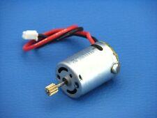Motor oberer Rotor RC Heli T40 T640C 2.4G 91003531619-3760