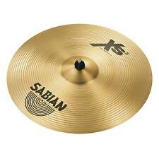 Cymbale Sabian XS20  ROCK RIDE