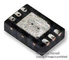 Sensor-ICs