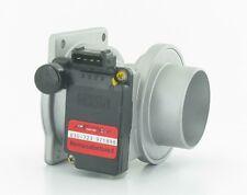 Mass Air Flow Sensor Python 830-723 fits 88-89 Nissan Pulsar NX 1.8L-L4