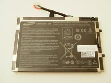 Genuine Dell Alienware M11x Laptop Battery T7YJR