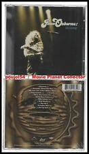 "JOAN OSBORNE ""Early Recordings"" (CD) 1996 NEUF"