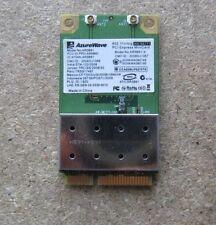 Scheda modulo WiFi Fujitsu Siemens Amilo Pa 3553 - ATHEROS AR5B91 wireless board