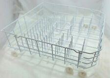 Ge Dishwasher Lower Bottom Rack Wd28X10284 Wd28X10335 Fits Hundreds Of Models