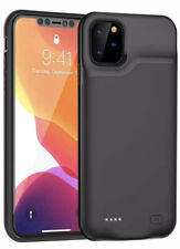 Battery Case For Iphone 11 Pro, 5200mAh Portable Protective Charging Case