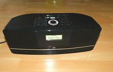 MCD 214 Mikroanlage Stereo-Musikanlage iPod Dockingstation Haushalt wohnen