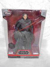 Star Wars Die-cast Figurines Game Action Figures