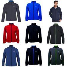 Regatta Hip Length Hooded Other Men's Jackets