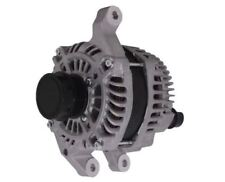TYC 2-11551 New Alternator for Ford Escape 2.0/2.5L 4SC 2013-2018 Models