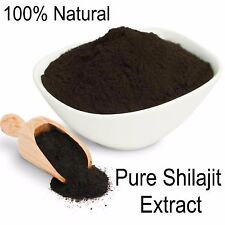 Authentic Altai SHILAJIT EXTRACT 100% Natural MUMIJO EXTRACT Altai Mountains