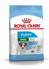 More details for royal canin® mini puppy dry dog food 2kg