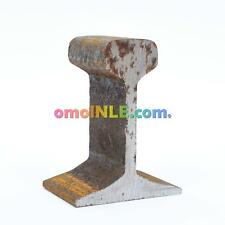 RAIL DE LINEA PARA OGGUN CAST IRON RAIL ROAD LINEA DE TREN FOR OGUN 27319