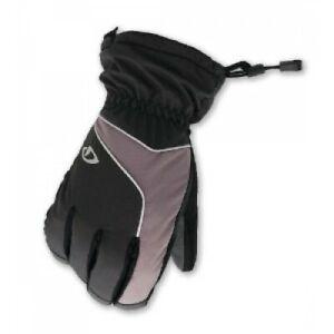 Giro Proof Winter Cycling Gloves Black