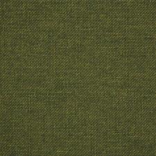 Sunbrella® Indoor / Outdoor Upholstery Fabric - Essential Pine 16005-0012