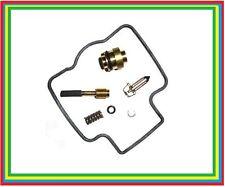 Vergaser Reparatur Satz / Carburetor Repair Kit YAMAHA YZF 600 THUNDERCAT 96-02