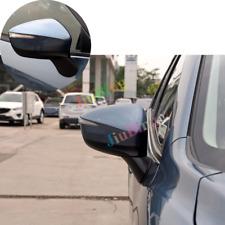 For Mazda CX-5 2015-16 Blue RH Automatic Folding Power Heated Turn Signal Mirror