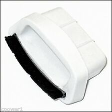 [B&D] [5146972-01] Black & Decker CCV1000 Corded Hand Vac Upholstery Brush