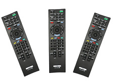 RM-YD061 Replace FOR SONY TV Remote KDL32EX520, KDL32EX521,KDL32EX523,KDL40EX520
