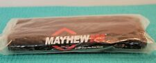 Mayhew Pro 61511 10 Pin Punch Set USA