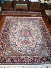 Rugs Oriental handmade