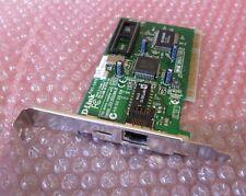 - D Link DFE-530TX 10/100 Fast Ethernet PCI Scheda Adattatore di rete