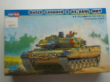 Maquettes tanks 1:35