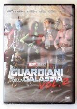 Guardiani della Galassia Vol.2 - Marvel Studios - DVD Nuovo