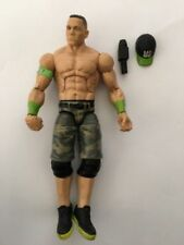 Sports Action Figures Cap WWF/WWE