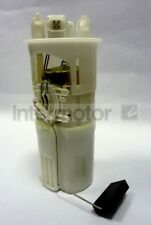 Fuel Pump LAND ROVER FREELANDER : InterMotor 39196