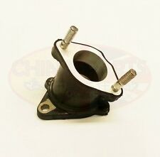 Inlet Manifold for Lifan Earth Dragon 125 LF125GY-3