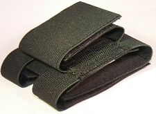 Wrist Glove for Metrologic IS4225 Scanner - 2 Straps - Nylon
