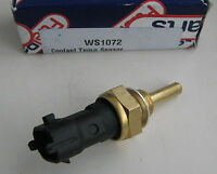 Vauxhall 1.8 Water Coolant Temperature Temp Sensor Vectra Astra Corsa Meriva New