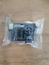 Genuine Epson 18XL Yellow High Capacity Ink Cartridge T1814 | FREE 🚚 DELIVERY