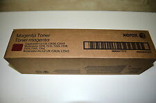 Xerox Toner Magenta/ rot 006R01177