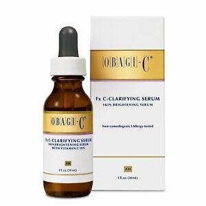 Obagi-C Fx C-Clarifying Serum (1 fl oz)
