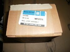 79-84 CHEVY GMC C/K 1,2,3 9769576 NOS GM Front Suspension-Upper Ball Joint