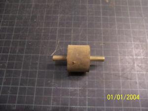 Cinturón de cuña OPTIBELT SPA932lw