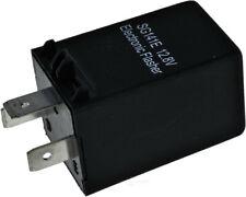 Turn Signal Flasher Autopart Intl 1802-300118