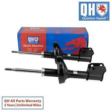 RENAULT KANGOO FC0 1.2 Steering Rod Assembly Left 1997 on QH 7701473655 Quality