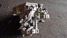 Getriebe Schaltgetriebe VW New Beetle 2.0 85 kW Getriebecode ETG