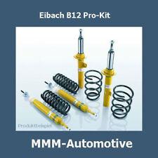 Eibach Bilstein B12 Sportfahrwerk 30mm Opel Astra G T98C Coupé E90-65-001-04-22
