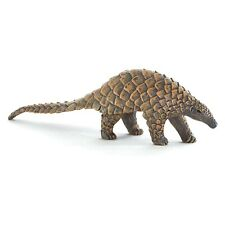 MOJO Indian Pangolin Animal Figure 387174 NEW Educational Learning Toys