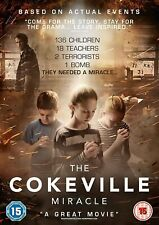 The Cokeville Miracle (DVD)