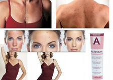 ACHROMIN Whitening Lightening Face Cream - 1.5 Oz/ 45 ml
