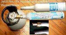 Dichtung für CO2-Adapter Wassersprudler Sodastream Sodaclub Soda Club