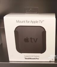 100% Original Genuine Innovelis TotalMount Pro Mounting System for Apple TV New